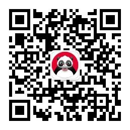 中国华夏家博会官方微信